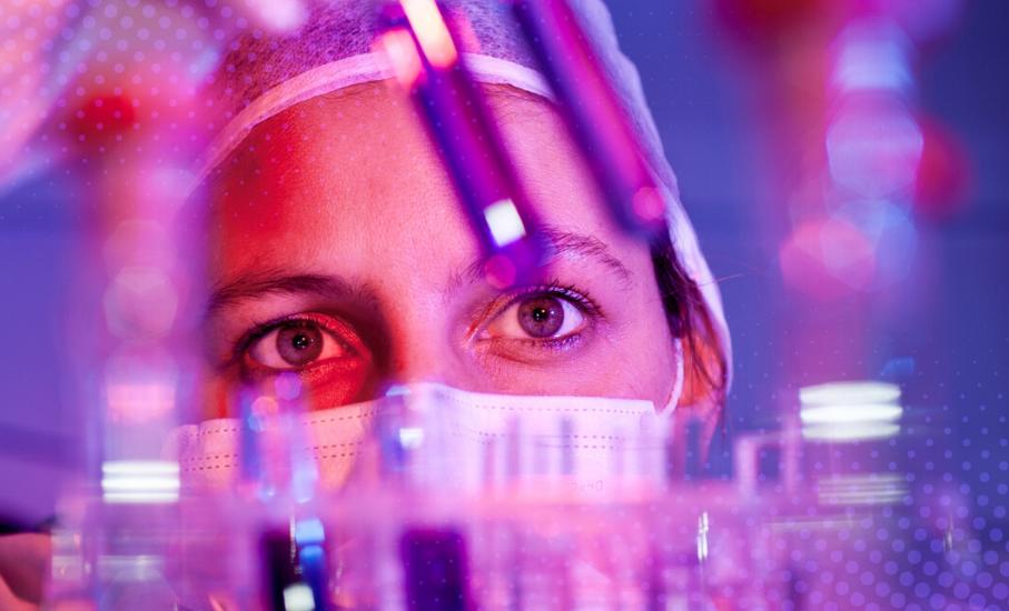 Elas estão alcançando cada vez mais espaços na área de Ciência e Tecnologia - 11 de fevereiro: Dia Internacional das Mulheres e Meninas na Ciência e a reivindicação por equidade de gênero