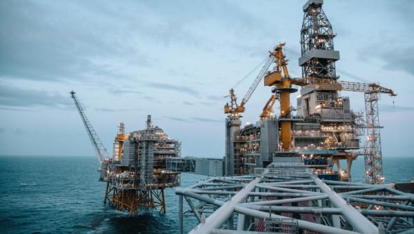 Instituto do Petróleo e dos Recursos Naturais amplia serviços para atuação internacional
