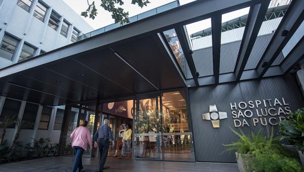 HSL lança campanha de acolhimento psicológico para funcionários