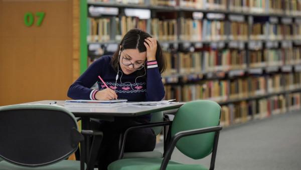 5 dicas: como aproveitar os serviços da Biblioteca