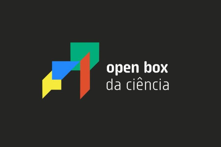 Open Box da Ciência