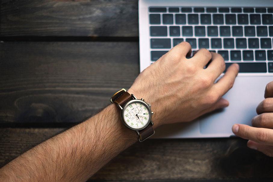 gestao do tempo,home office,estudo remoto,aula online,produtividade