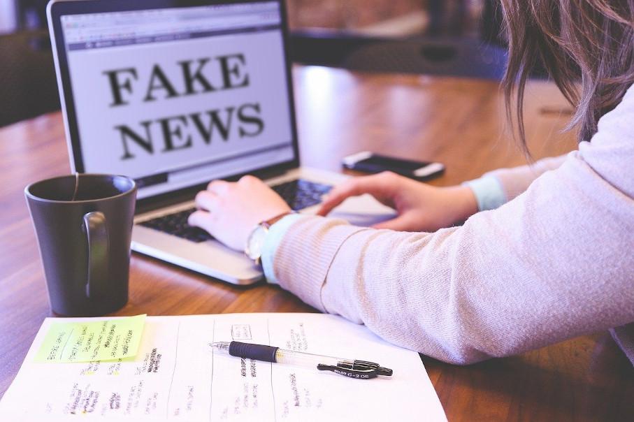 fake news, dicas, checagens de informações