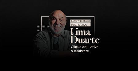 2020_07_29-pucrs_cultura-merito_cultural_lima_duarte-banner_portal_mobile-foto_cesar_alves-tv_globo-01