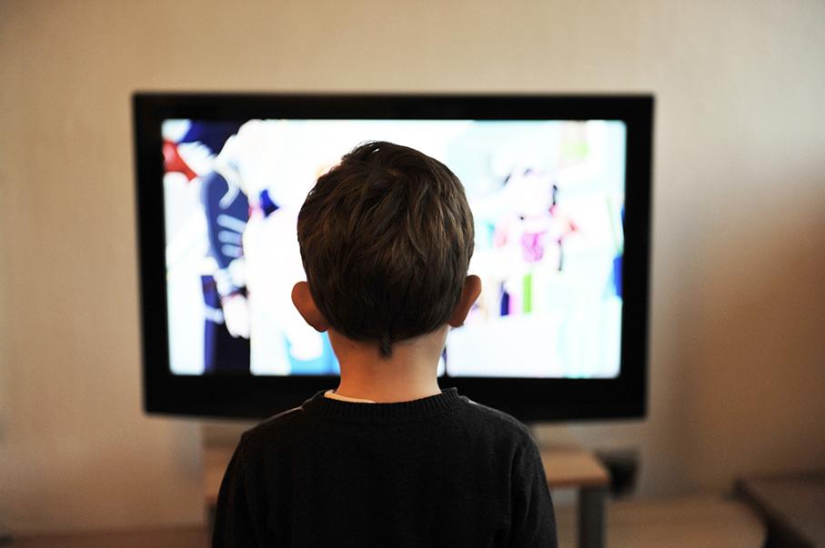 coronavírus,crianças,comunicação infantil,rotina,quarentena,isolamento,fake news,rotina em casa