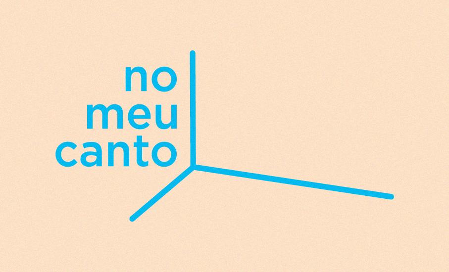 Projeto No Meu Canto PUCRS - Cultura terá transmissões ao vivo de artistas gaúchos pela internet