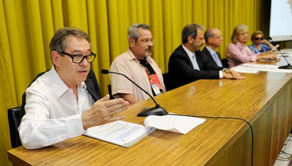 Juan Mosquera: um legado de estudos e conhecimento para a Educação