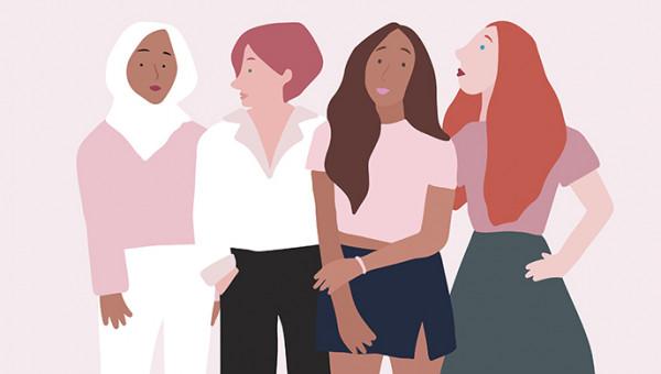 Donas de si: empreender ainda é um desafio para as mulheres