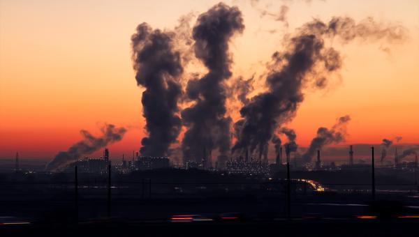 Docentes da PUCRS integram projeto sobre mudanças climáticas
