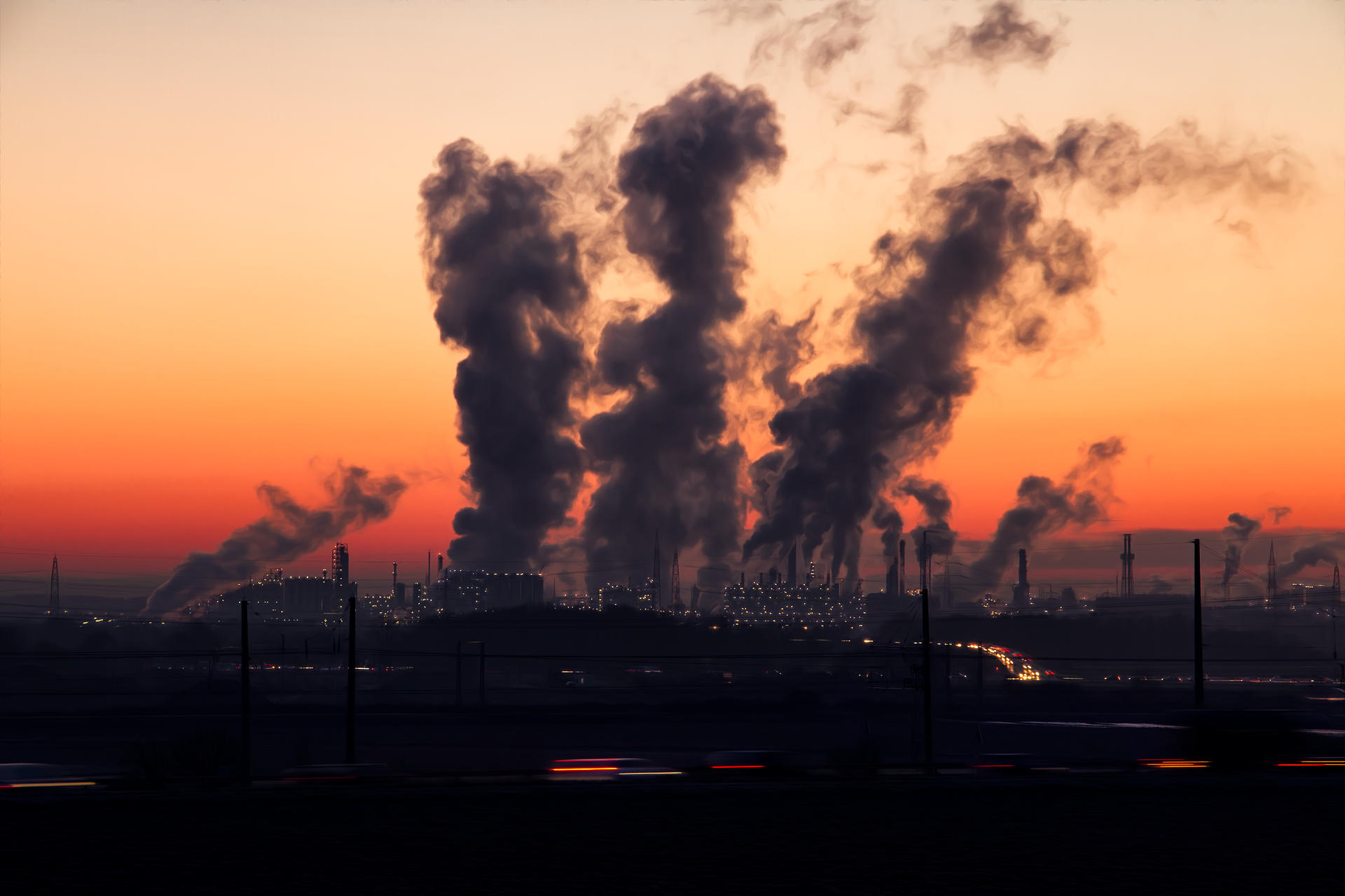 mudanças climáticas, climate labs, meio ambiente