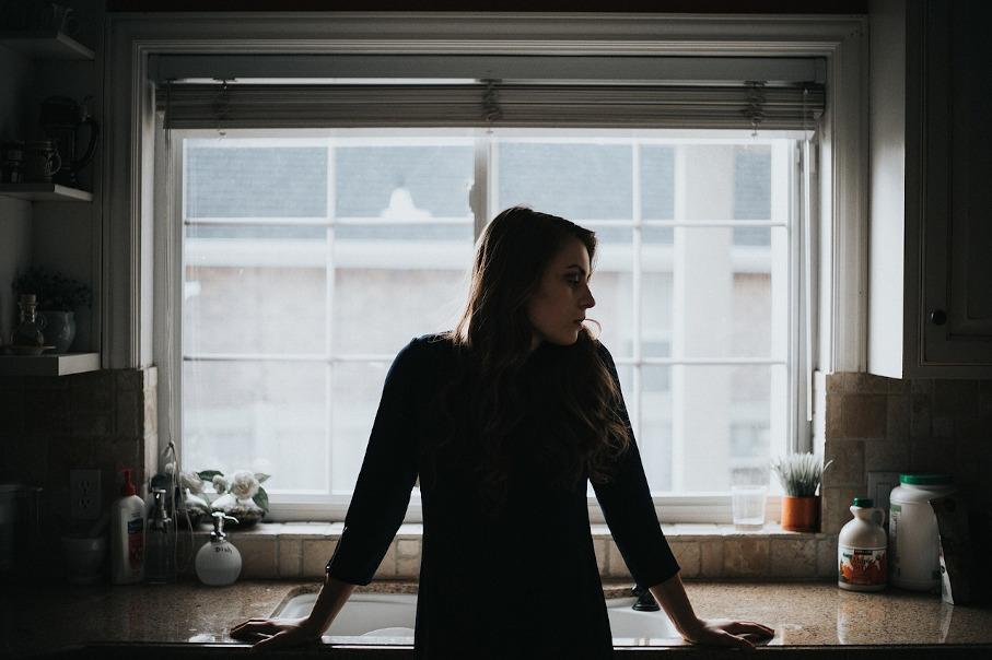isolamento, violência doméstica, covid-19, cartilha