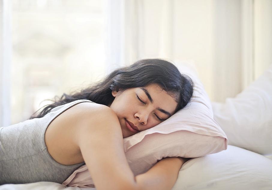 coronavírus,novo coronavírus,pandemia,covid,covid-19,sono,insônia,sonho,sonhar,sonhos,escola de medicina,inscer,escola de cências da saúde e da vida,inscer,psicologia,psicanálise,dormir,dormindo