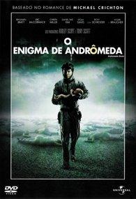2020_05_01-o_enigma_de_andromeda_para_assistir_medicina