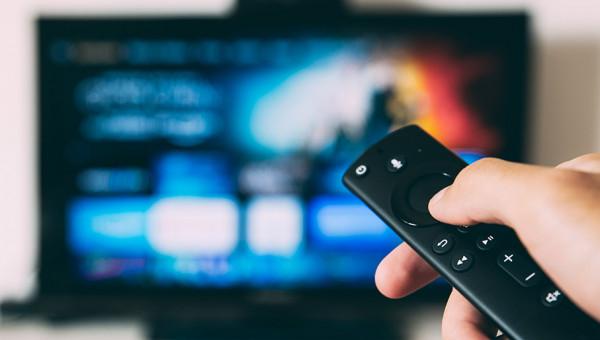 Para assistir: filmes sobre assuntos estudados na Escola de Medicina