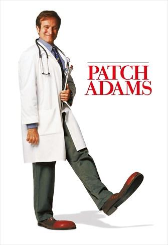 2020_05_01-patch_adams_para_assistir_medicina