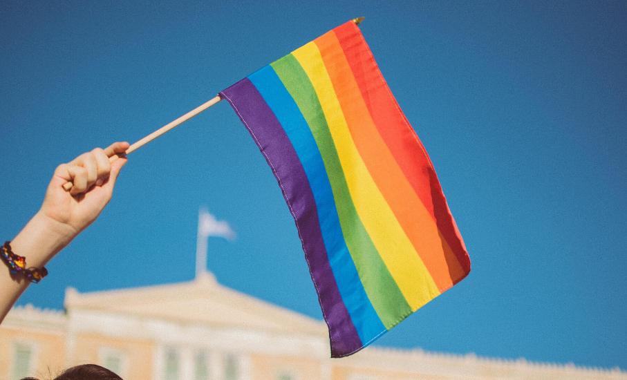 """Estudo avalia """"práticas corretivas"""" da Psicologia em relação à orientação sexual - No Dia Mundial de Combate à LGBTfobia, confira as respostas de profissionais analisadas por pesquisador da PUCRS"""