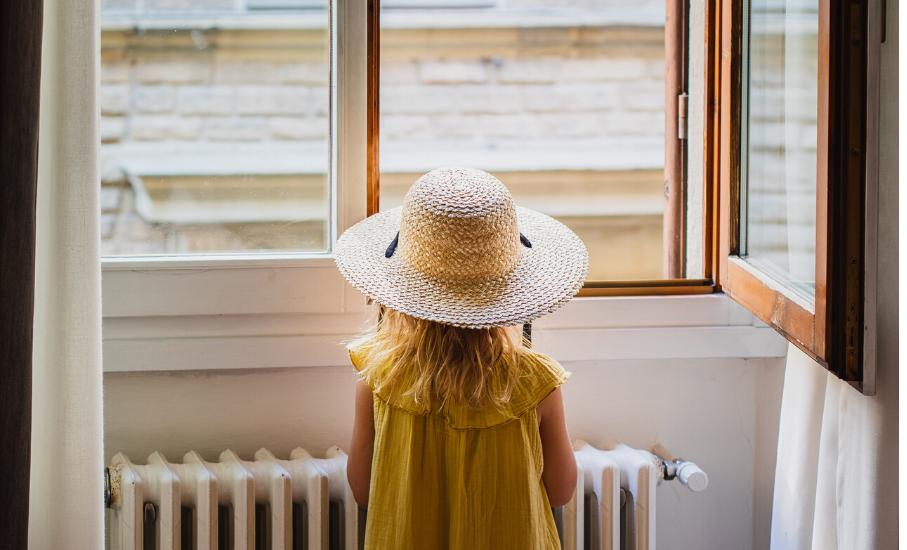 Efeitos e benefícios da exposição à luz solar para a imunidade - Produção de vitamina D no corpo humano, em níveis adequados, pode prevenir doenças