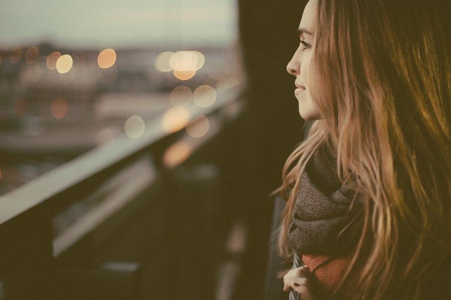 sentido da vida, logoterapia, covid-19, quarentena, Viktor Frankl