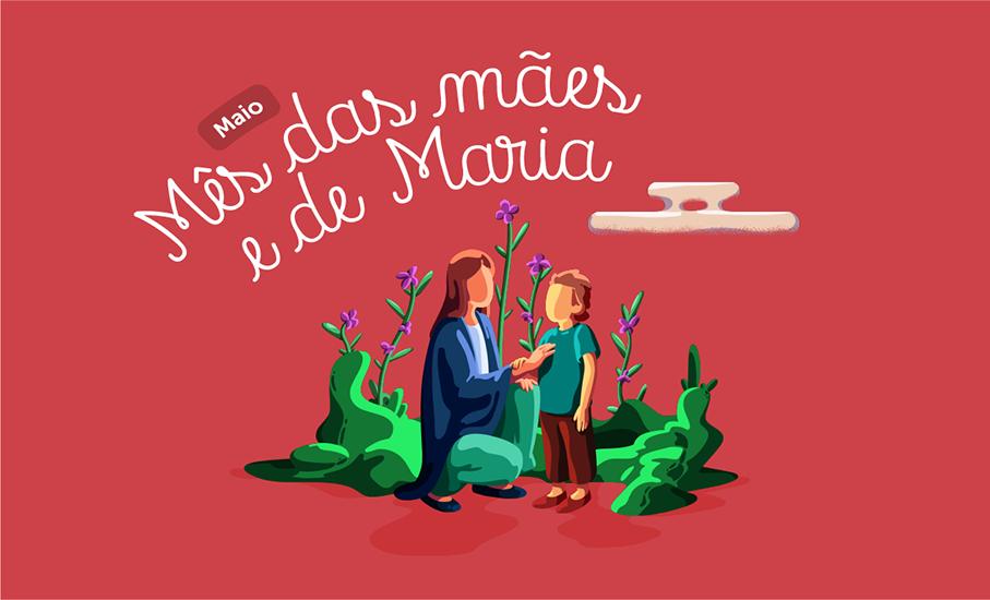 2020_05_10-mes_de_maria(907x605)