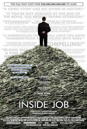 2020_05_15-para_assistir_negocios_job