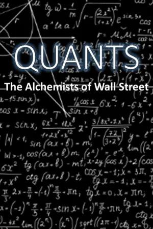 2020_05_15-para_assistir_negocios_quants