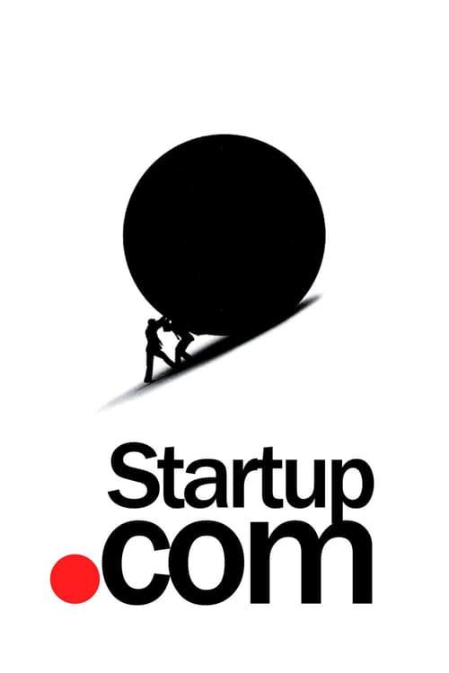 2020_05_15-para_assistir_negocios_startup