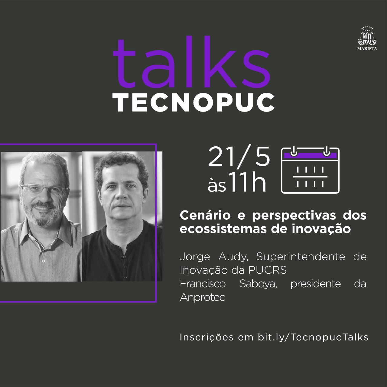 2020_05_19-tecnopuc_talks2