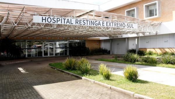 PUCRS e Hospital Restinga e Extremo-Sul se aliam para beneficiar saúde na capital