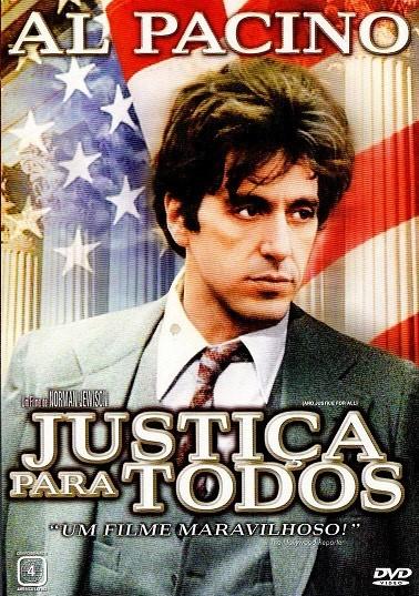 2020_05_22-para_assistir_direito_justica_a_qualquer_preco