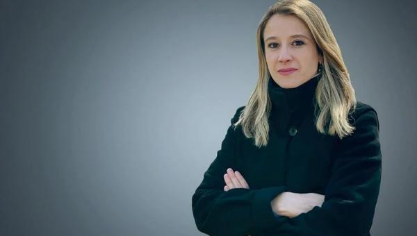 Correspondente da CNN Brasil é atração do programa Sem Estúdio