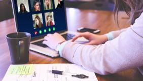 Webinars promovem internacionalização sem sair de casa