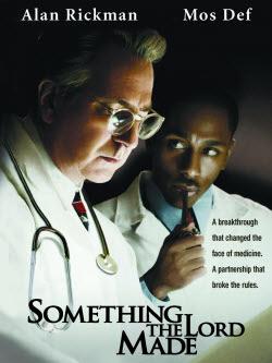 Para assistir: filmes e séries com temas estudados na Escola de Ciências da Saúde e da Vida - Professores indicam produções audiovisuais sobre assuntos importantes para profissionais da área