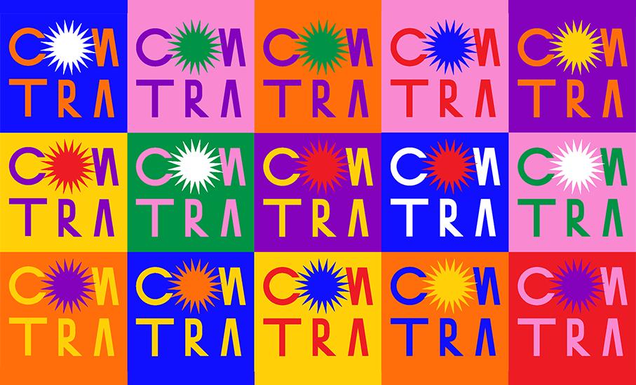Contracast: um ciclo de podcasts sobre literatura - Projeto criado por alunos do curso de Escrita Criativa conta com episódios novos a cada semana