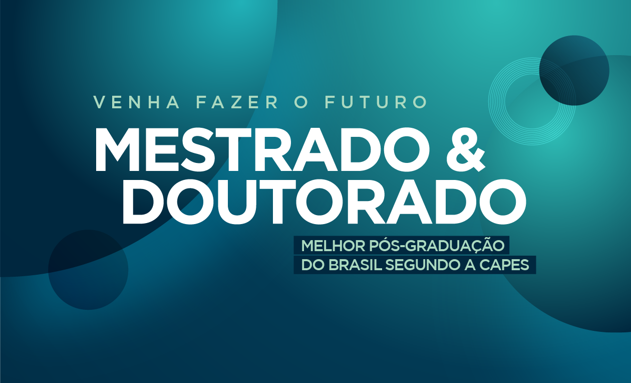 MeD 2020-2 - Portal_Notícia
