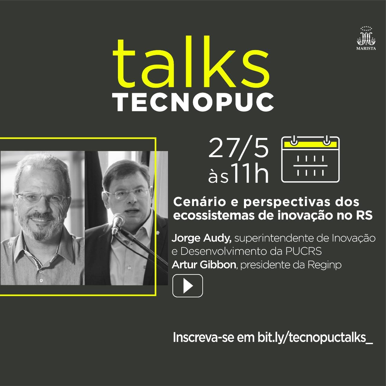 2020_05_22-Talks_gibbon2