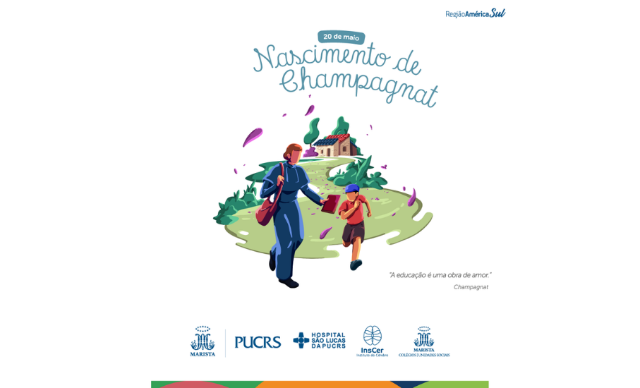 nascimento_de_champagnat (2)