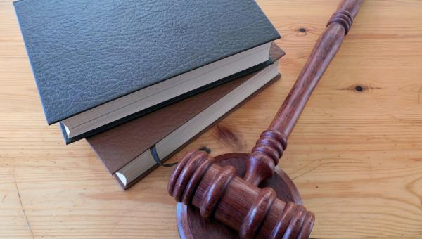 Revista do Direito é a publicação de maior impacto da categoria no Brasil