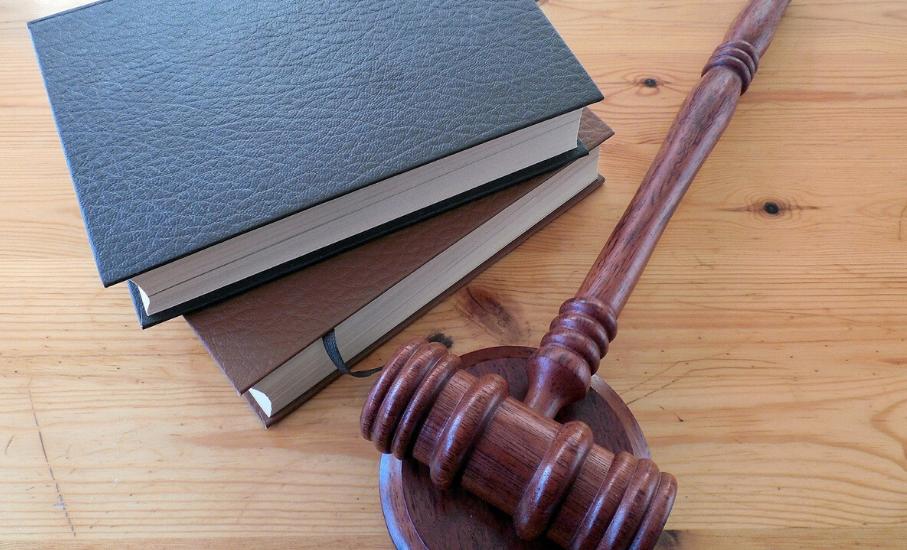 Revista do Direito é a publicação de maior impacto da categoria no Brasil - A Direitos Fundamentais e Justiça, do PPGD da PUCRS, é o periódico mais citado de acordo com o CiteFactor