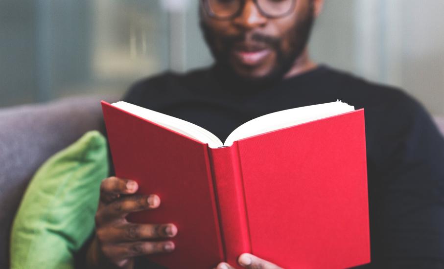 hora da leitura, literatura, humanidades