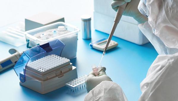 Covid-19: Hospital São Lucas e Tecnopuc apoiarão o desenvolvimento de testes