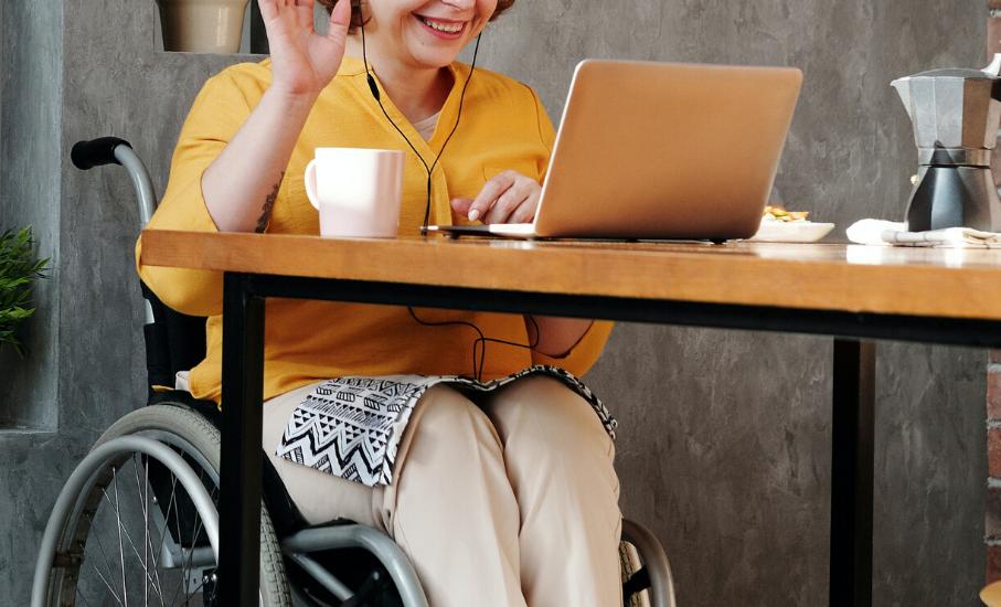 Internacionalize o seu currículo com a mobilidade virtual - Programas oferecem mais de 650 opções de disciplinas e cursos ainda em 2020