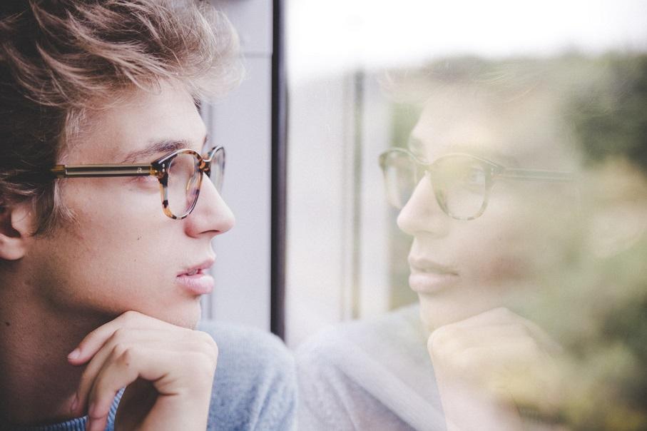 5 dicas, como praticar o autoconhecimento