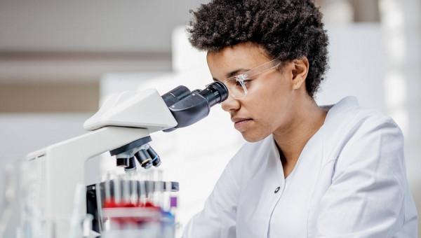 Dia Nacional do Químico: estudos contribuem para a qualidade de vida