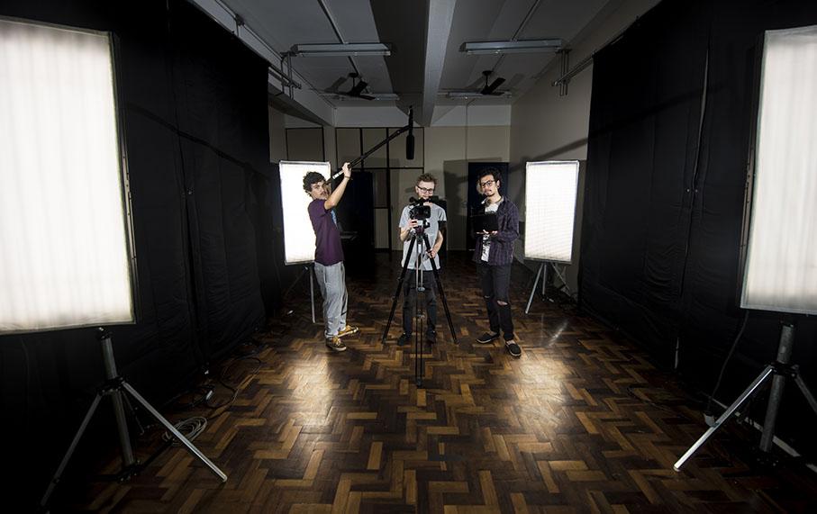 cinema,dia do cinema brasileiro,produção audiovisual,tecna,teccine