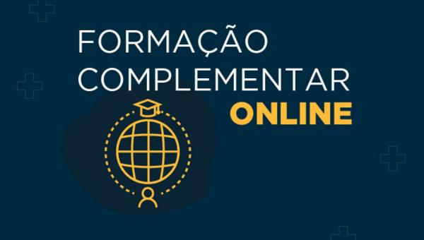 Aulas gratuitas com professores do Pós PUCRS Online para a graduação