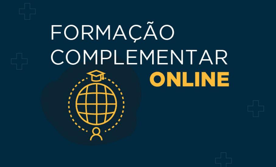 PUCRS disponibiliza formação complementar gratuita para Graduação - Alunos contarão com professores da Pós e estrutura do Uol EdTech, maior empresa de tecnologia para educação no País