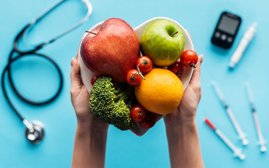 formas de prevenir a diabetes