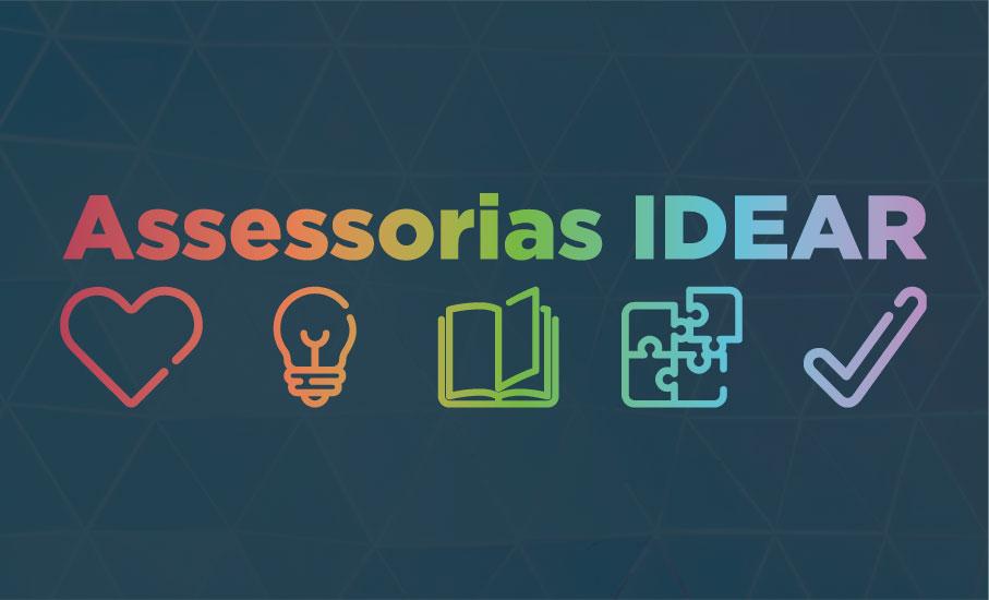 Idear lança assessoria de empreendedorismo para comunidade acadêmica - Laboratório da PUCRS trabalha com práticas interdisciplinares e inovadoras para o mundo dos negócios