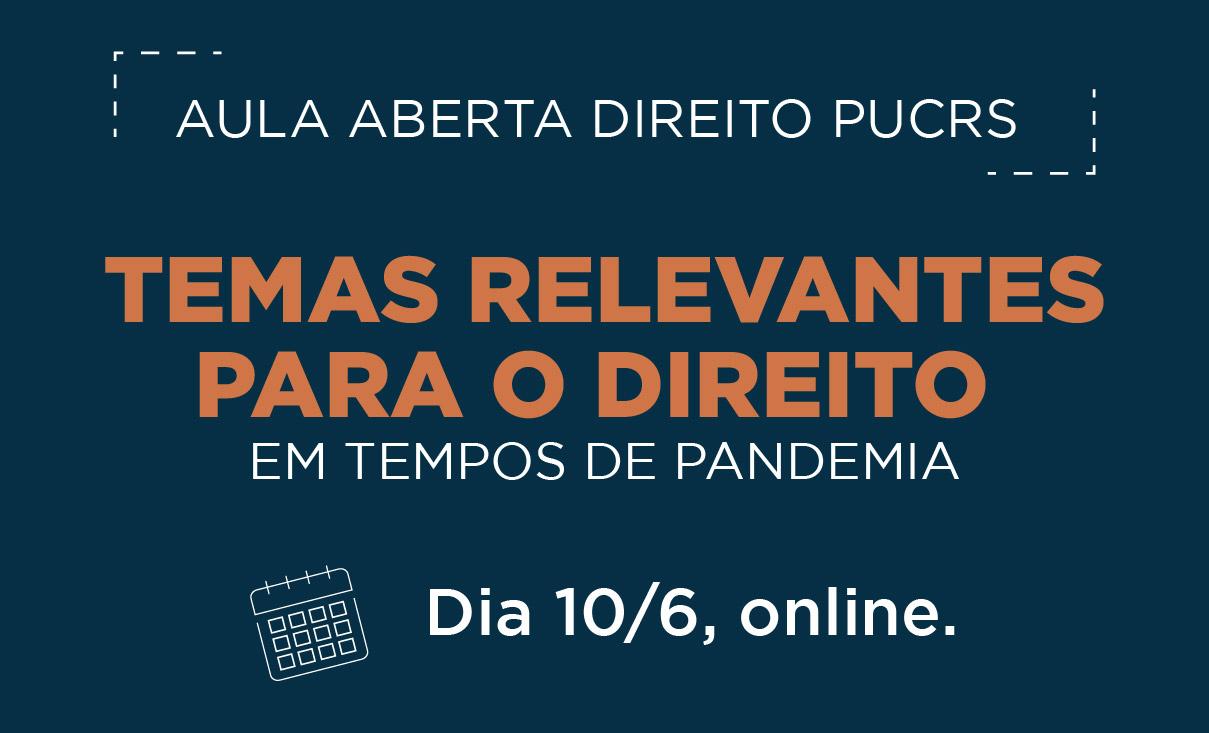 Aula_Aberta_Direito_Imagem_Noticias_02