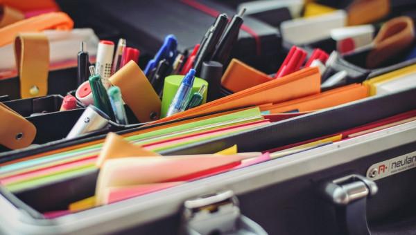 Cartilha orienta para acolhimento responsável na reabertura de escolas